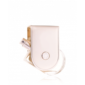 Hermes Voyage D´Hermes Eau de Toilette Refiable 35 ml