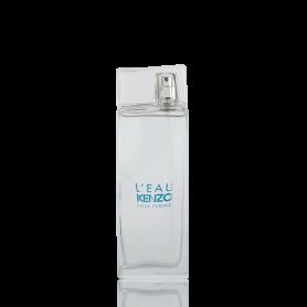 Kenzo L´eau Pour Femme Eau de Toilette 50 ml