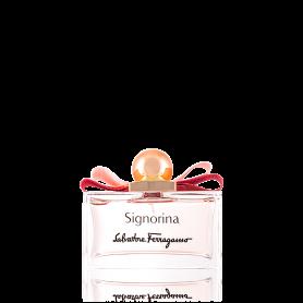 Salvatore Ferragamo Signorina Eau de Parfum 30 ml