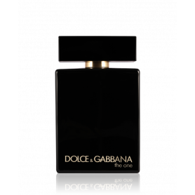 Dolce & Gabbana The One for Men Eau de Parfum Intense 50 ml