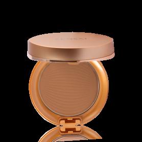 Sensai Silky Bronze Sun Protective Compact SPF 30 SC03 Medium 8,5 g