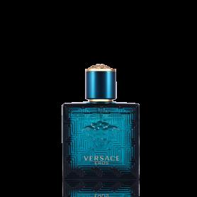 Versace Eros Eau de Toilette 30 ml