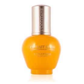 L´Occitane En Provence Immortelle Divine Eyes 15 ml
