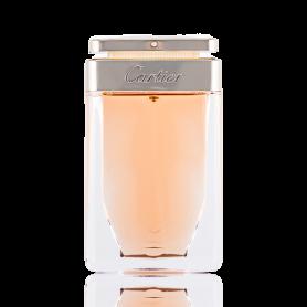 Cartier La Panthere Eau de Parfum 75 ml