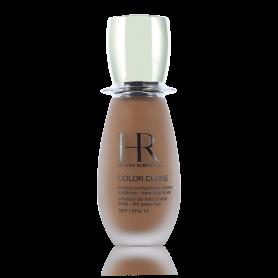 Helena Rubinstein Color Clone Perfect Complexion Creator 32 Coffee 30 ml