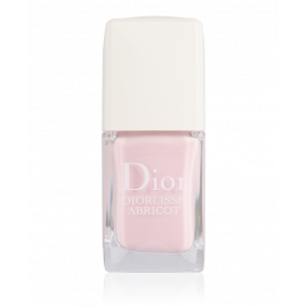 Dior Diorlisse Nr.800 Rose des Neiges 10 ml