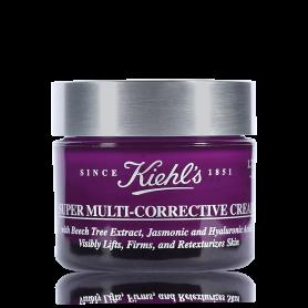 Kiehl's Super Multi-Corrective Cream 50 ml