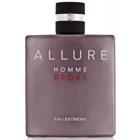 Chanel Allure Homme Sport Eau Extreme Eau de Parfum 150 ml