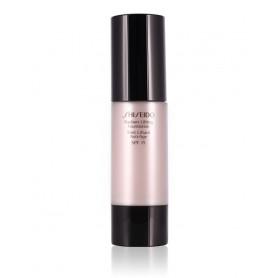 Shiseido Radiant Lifting Foundation SPF 15 B60 Natural Deep Beige 30 ml