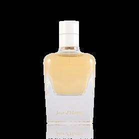 Hermes Jour D´Hermes Eau de Parfum Refillable 50 ml
