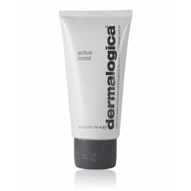 Dermalogica Daily Skin Health Active Moist 100 ml