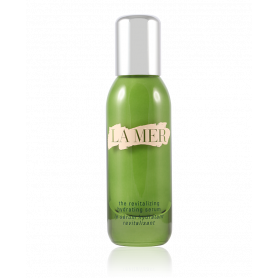 La Mer The Revitalizing Hydrating Serum 30 ml