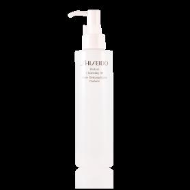 Shiseido Perfekte Reinigung Oil 180 ml