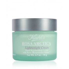 Kiehl's Rosa Arctica Lightweight Cream 50 ml