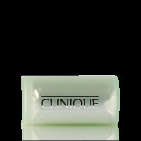 Clinique Facial Soap Mild 150 g