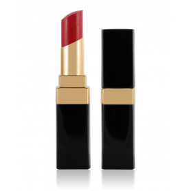 Chanel Rouge Coco Flash Nr. 91 Boheme 3,0 g