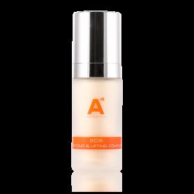 A4 Cosmetics Gesichtspflege SOS Contour & Lifting Complex 30 ml