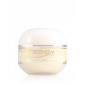 Biotherm Aquasource Nutrition 50 ml