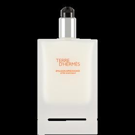 Hermes Terre D´Hermes After Shave Balm 100 ml
