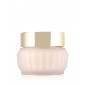 Estee Lauder Youth-Dew Body Creme 200 ml