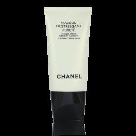 Chanel Masque Destressant Purete 75 ml