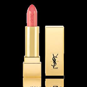 Yves Saint Laurent YSL Rouge Pur Couture Nr.59 Golden Melon 3,8 g