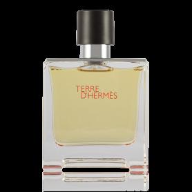 Hermes Terre D´Hermes Eau de Parfum 75 ml