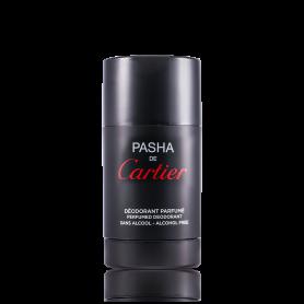 Cartier Pasha de Cartier Deodorant Stick 75 ml
