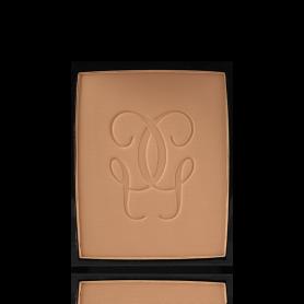 Guerlain Parure Gold Compact Refill Nr. 03 Beige Naturel 10 g