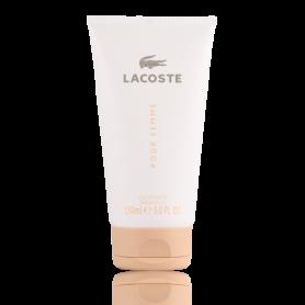 Lacoste Pour Femme Shower Gel 150 ml