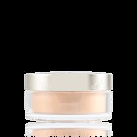 Dior Nude Air Loose Powder Nr. 030 Medium Beige 16 g