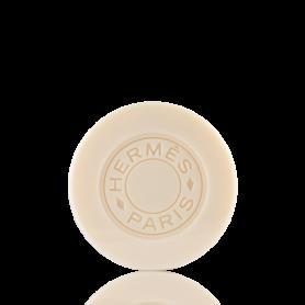 Hermes Caleche Soap 100 g