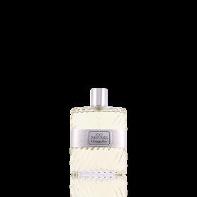 Dior Eau Sauvage Eau de Toilette Flakon 100 ml