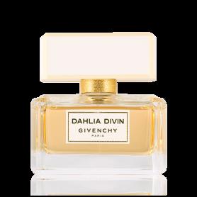 Givenchy Dahlia Divin Eau de Parfum 75 ml