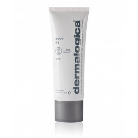 Dermalogica Daily Skin Health Sheer Tint SPF20 Dark 40 ml