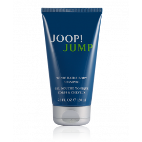 Joop! Jump Shower Gel 150 ml