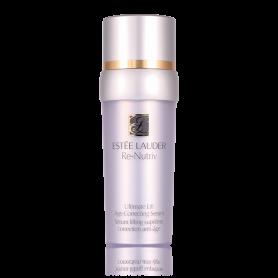 Estee Lauder Re-Nutriv Lift Age-Correcting Serum 30 ml