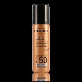 Filorga UV Bronz SF50 Mist 60 ml