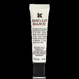 Kiehl's Lippenpflege Lip Balm #1 15 ml
