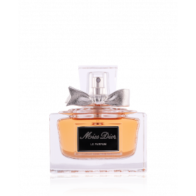 Dior Miss Dior Le Parfum Eau de Parfum 40 ml