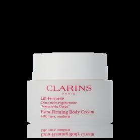 CLARINS Körperpflege Lift-Fermeté 200 ml