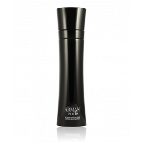 Giorgio Armani Code Pour Homme After Shave Lotion 100 ml