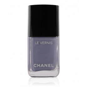 Chanel Le Vernis Nagellack Nr.705 Open Air 13 ml