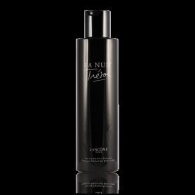 Lancome Tresor La Nuit Body Lotion 200 ml