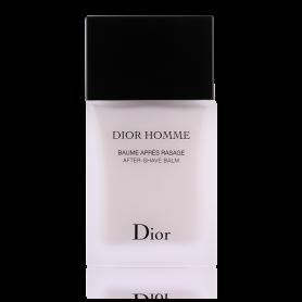 Dior Homme Apres-Rasage Balm 100 ml
