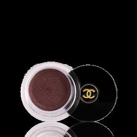 Chanel Ombre Premiere Longwear Cream Eyeshadow Nr.810 Pourpre Profond 4 g