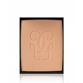 Guerlain Parure Gold Compact Refill Nr. 12 Rose Clair 10 g