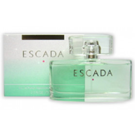 Escada Signature Eau de Parfum EdP 75 ml