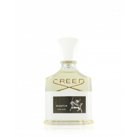 Creed Millesime Aventus for Her Eau de Parfum 30 ml