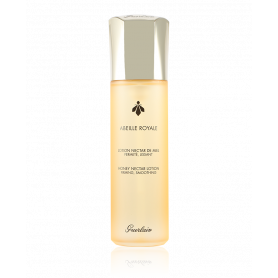 Guerlain Abeille Royale Honey Nectar Lotion 150 ml